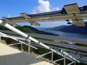 solar ground mount6