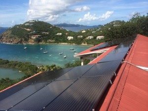 Glaves Solar project 006